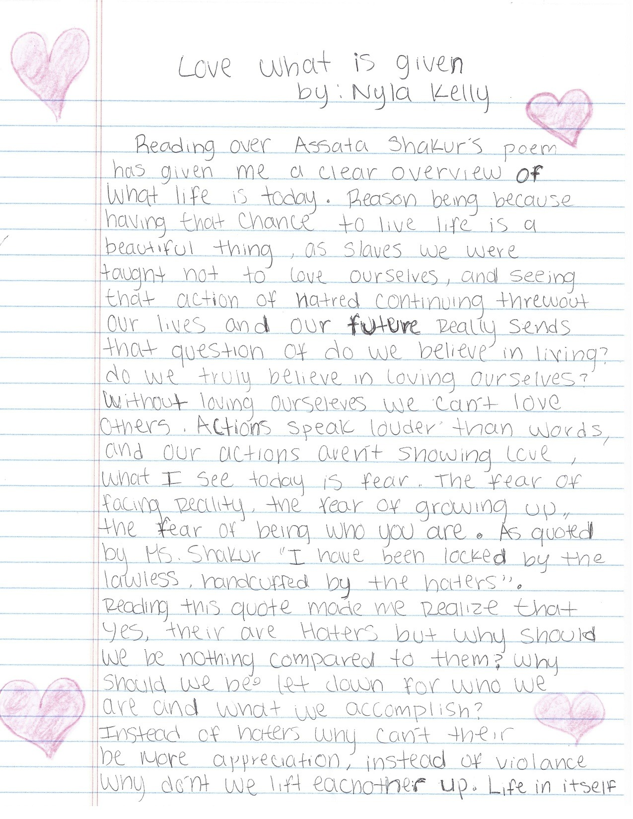 education in wuthering heights essay •wuthering heights is famous due to emily bronte's use of doubles or 'shadowing' both mother (catherine earnshaw) and daughter (catherine linton) share a distate for those characters with a lack of education, emphasizing the victorian era's obsession with education and the important role it played in class distinction.